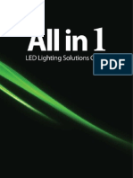 Led Solutions Guide