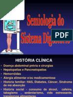 Aula Ib Semiologia