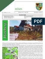 amtsblatt_2005_05
