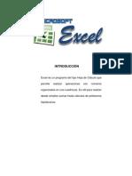 Excel2010 avanzado
