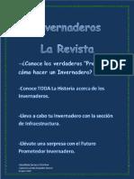 _REVISTA INVERNADERO