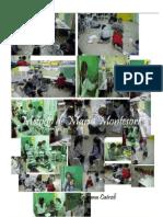proy-2011-metodomontessori-proyectoyevaluacion