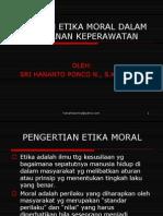 Etika Neww