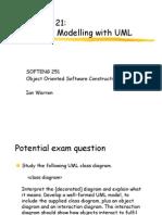 lec21-UML-2