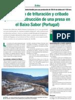 Planta Metso Baixo Sabor