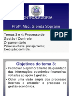 CCONT6 Teleaula2 Tema3e4 Controladoria Slides Orig