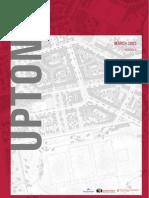 Upton Design Code