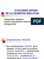 41-complicacionesagudadeladiabetemellitus-110318182937-phpapp02