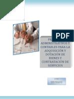 Procesos Administrativos y Contables.2