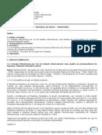Intensivo3 Internacional ValerioMazzuoli Aula02 100809 Kelli Material