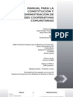folleto_cooperativas_comunitarias