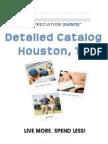 Detailed Catalog