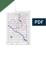 Geologia de Fedonia y Fallas