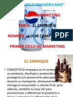 luciocampoverdea-091022202447-phpapp01