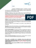 Consideraciones Paseo IND.pdf