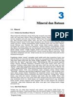 75539508 3 Mineral Dan Batuan