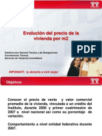 d 53.2 Precios Valores (Dic 05-06)2 May 07 (1)