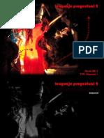 LP2 Teórica 06 Final 2011