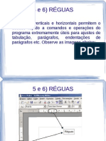 AC EditorT2