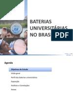 Estudo Baterias Universitarias FINAL 2012-04-08 v1