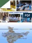 Rural Marketing in India