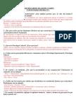 Cuestionario Personalidad 2012 PAUTA