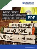 Uncac Full Report 12.10.2011.Final En