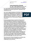 JDs for fresh grads (Researcher)-1