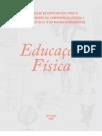 CadernoOrientacaoDidatica_EdFisica