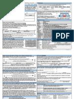 Ipv6 Cheat Sheet Good03