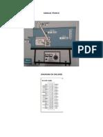 Imprimir Instrumentacion Proyecto Final