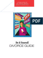 CT Divorce Guide