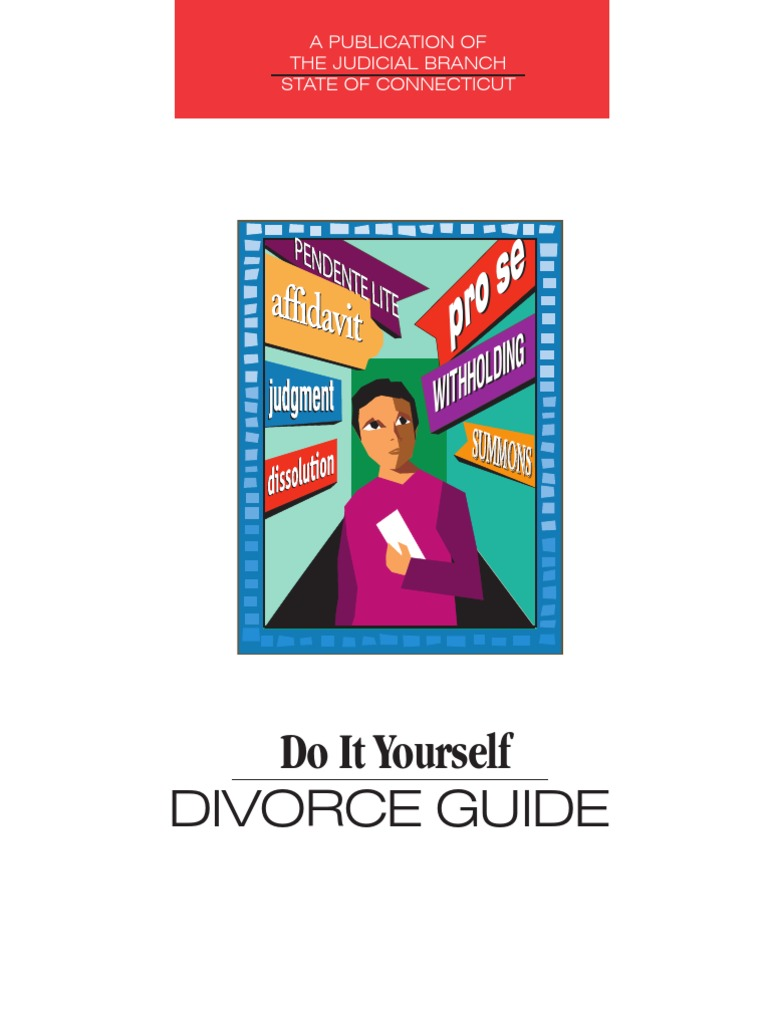 Ct divorce guide contact law divorce solutioingenieria Choice Image