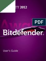 User Guide