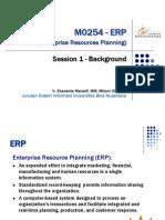 ERP-M025431816