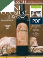 Central Coast Edition - November 26,2008
