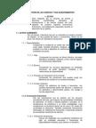 Glosario de Las Cuentas Del Balance y Eeggpp