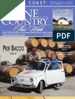 Central Coast Edition - October 29,2008