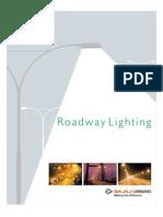 Roadway Lighting Bajaj