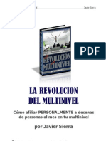 Revolucion Multinivel+