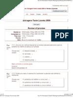 LIC-NAV_ Teste Licenta 2010