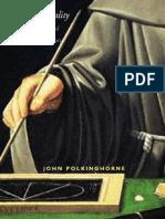 Polkinghorne -Exploring Reality