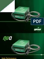 1333955416?v=1 fh p800bt wiring diagram fh x700bt wiring diagram, deh p500ub pioneer fh-p800bt wiring diagram at aneh.co
