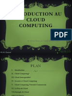 Introduction Au Cloud Computing_1