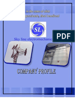 Company Profile.docx New