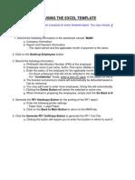 Philhealth Monthly Textfile Rf1