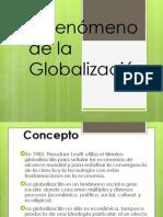 globalizacion-1205334327287994-3