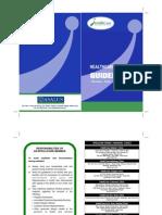 Standard Guidebook 0708V2