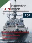 Inspection Journal