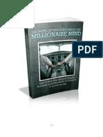 Subconscious Millionaire Mind